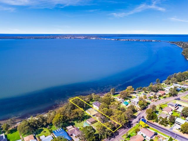 49 Malvina Parade, Lake Haven, NSW 2263