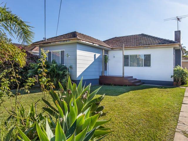 1 Castelnau Street, Caringbah South, NSW 2229