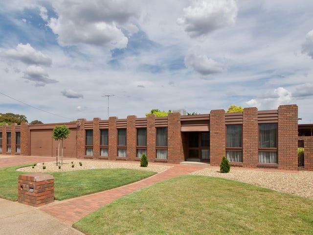 7 Harvey Court, Wangaratta, Vic 3677