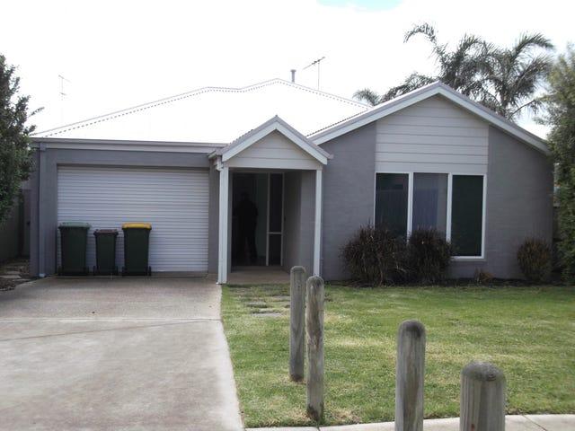 14 Lynwood Court, Ocean Grove, Vic 3226