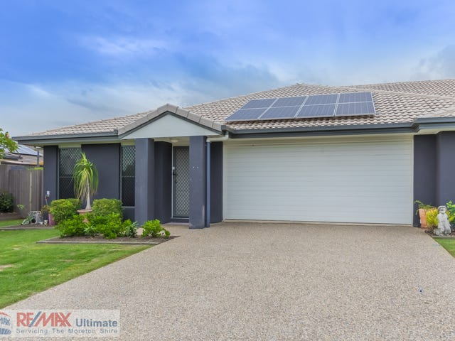 Unit 1/22 McAndrew Street, Caboolture, Qld 4510