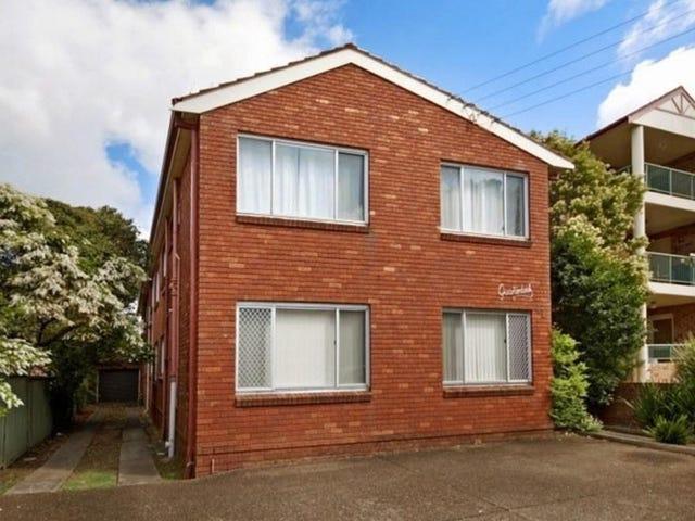 2/41 Judd Street, Cronulla, NSW 2230