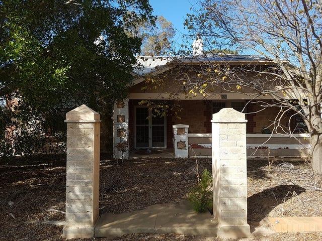 38 Doswell Terrace, Kadina, SA 5554