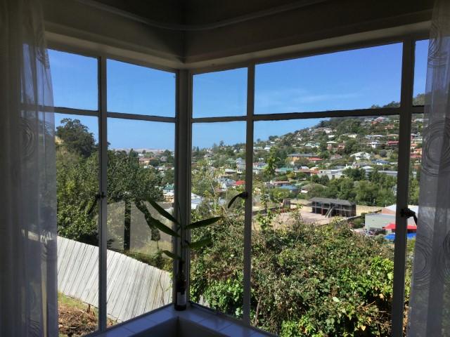 3/5 Nevin Street, South Hobart, Tas 7004