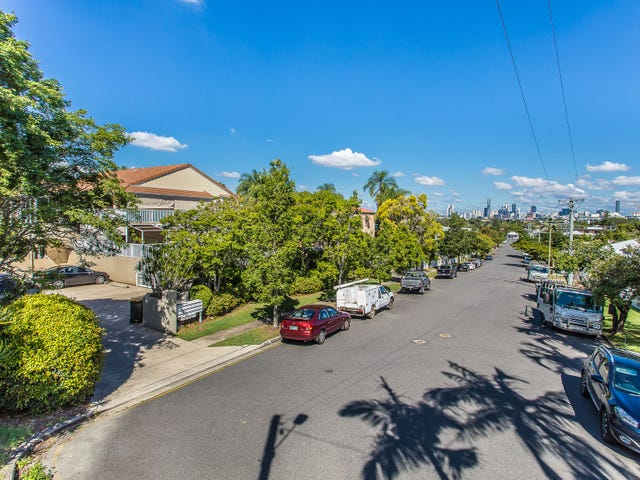 10/53 Salt Street, Windsor, Qld 4030
