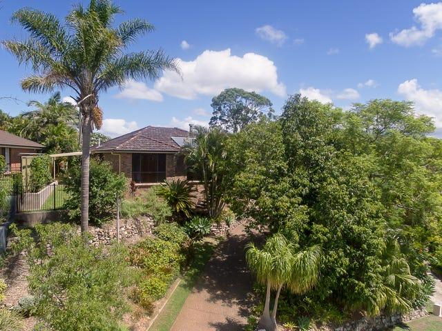 6 Advance Drive, Woodrising, NSW 2284