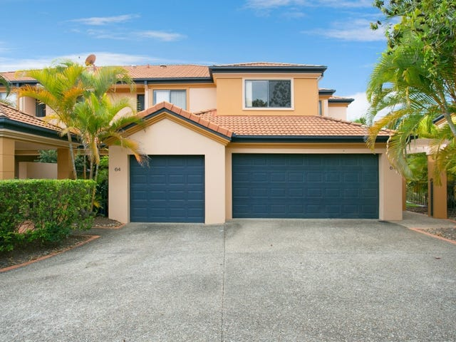 65 'Meadow Peak' 85 Palm Meadows Drive, Carrara, Qld 4211