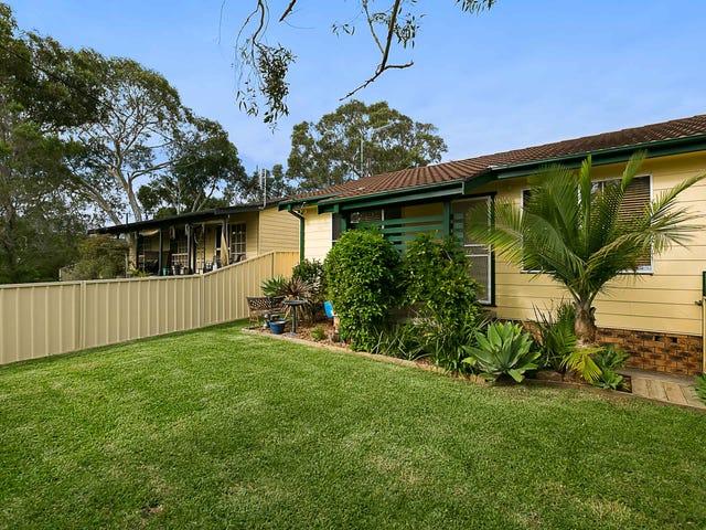 57 Iluka Avenue, San Remo, NSW 2262