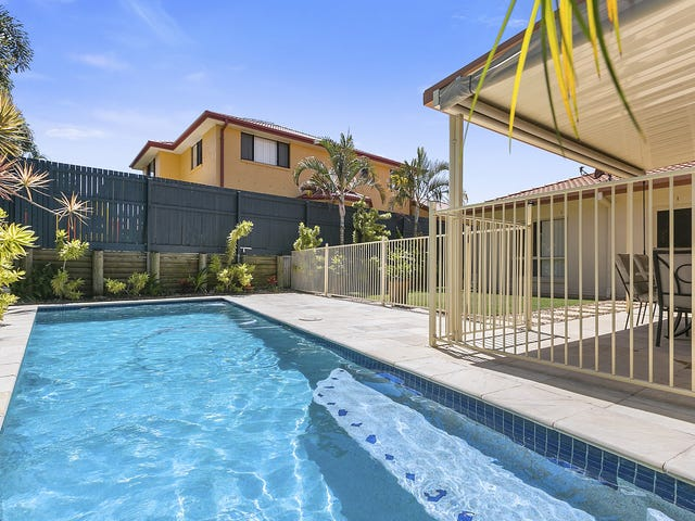 10 Kerder St, Thornlands, Qld 4164