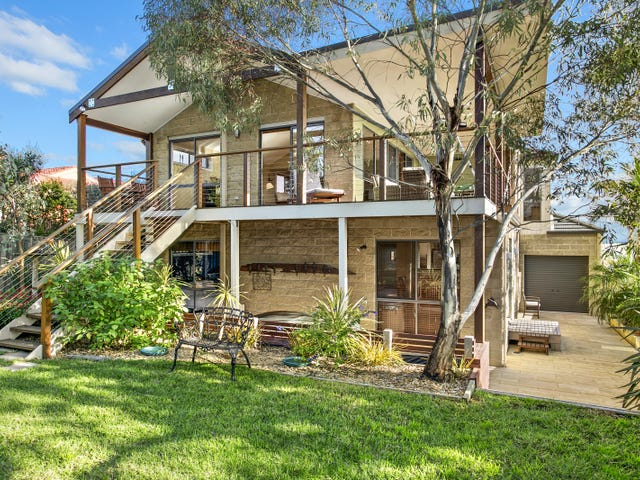 97 Dandarriga Drive, Clifton Springs, Vic 3222