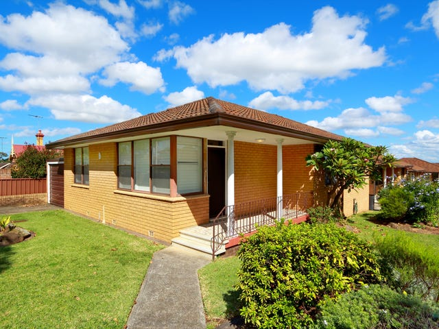1/9 Mutual Road, Mortdale, NSW 2223
