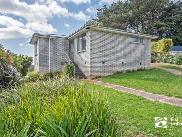 9 Adye Court, Shorewell Park, Tas 7320