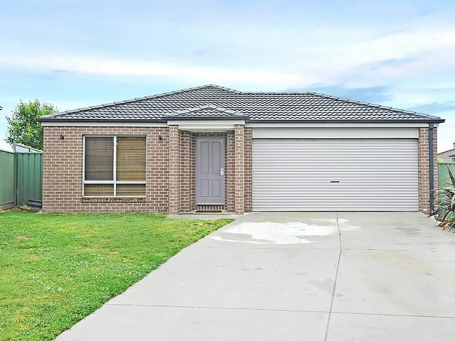 13 Waterside Close, Miners Rest, Vic 3352