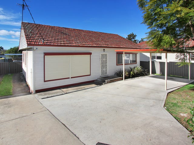 162 Richmond Road, Cambridge Park, NSW 2747