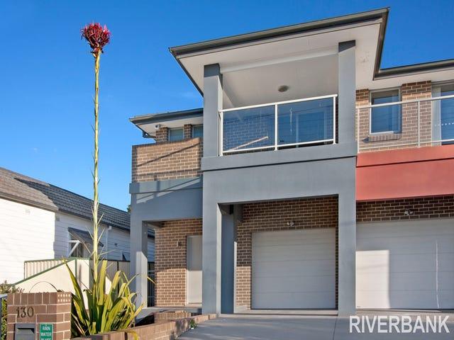 130A  Lackey Street, Merrylands, NSW 2160