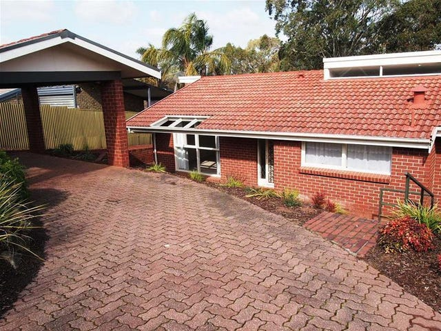 55 Gaylard Crescent, Redwood Park, SA 5097