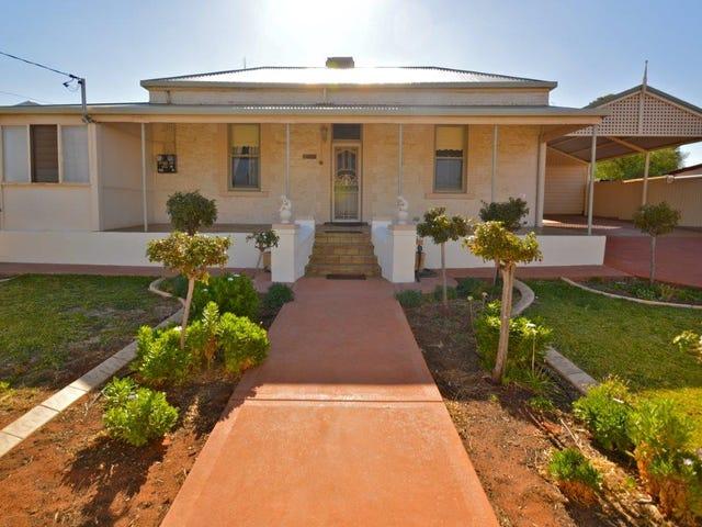 90 Wolfram Street, Broken Hill, NSW 2880