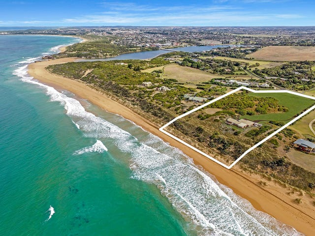 9 Logans Beach Road, Warrnambool, Vic 3280