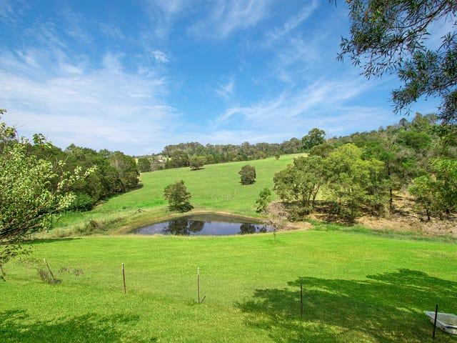 32 Pine Place, Grose Vale, NSW 2753