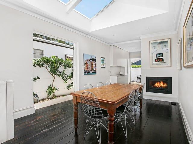 35 Ruthven Street, Bondi Junction, NSW 2022