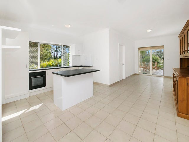 30 King Street, Manly Vale, NSW 2093