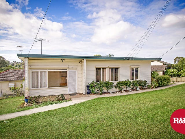 27 Petersen Crescent, Tregear, NSW 2770