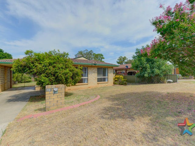 19 Mack Street, Tamworth, NSW 2340