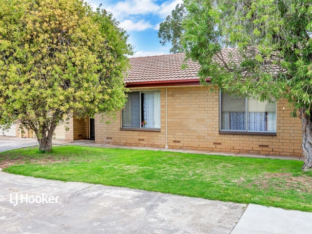 4/29 Forest Avenue, Black Forest, SA 5035