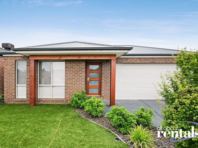 33 Cradle Avenue, Clyde, Vic 3978