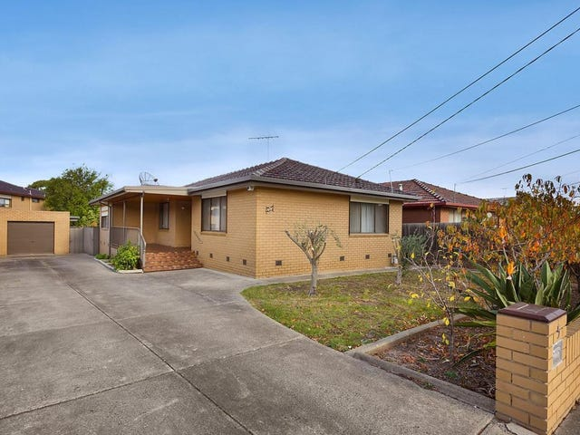 5 River  Drive, Avondale Heights, Vic 3034