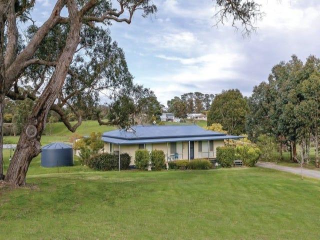 19 Banksia Court, Linton, Vic 3360