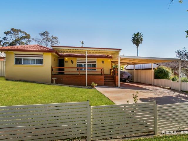 4 Munro Street, Greystanes, NSW 2145