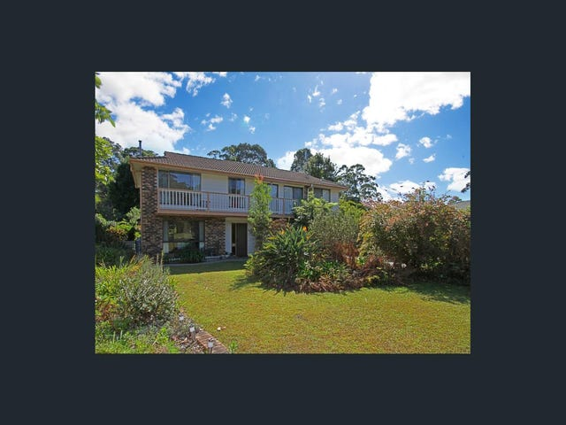 13 Newth Place, Surf Beach, NSW 2536