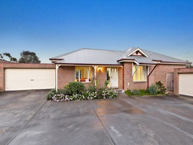 4/62 Rattray Road, Montmorency, Vic 3094