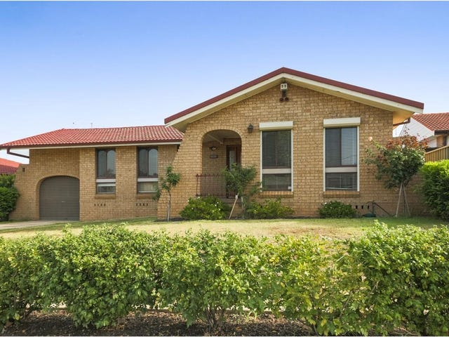 1038  The Horsley Drive, Wetherill Park, NSW 2164