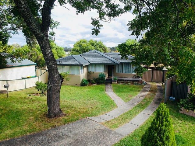 5 Brudenell Avenue, Leumeah, NSW 2560