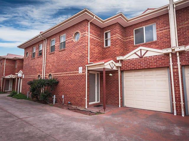 13/140 Rupert Street, West Footscray, Vic 3012