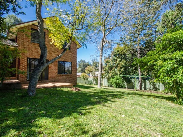2/101A Great Western Highway, Blaxland, NSW 2774