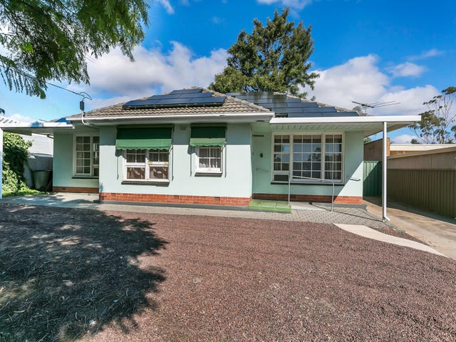 378 Beach Rd, Hackham West, SA 5163