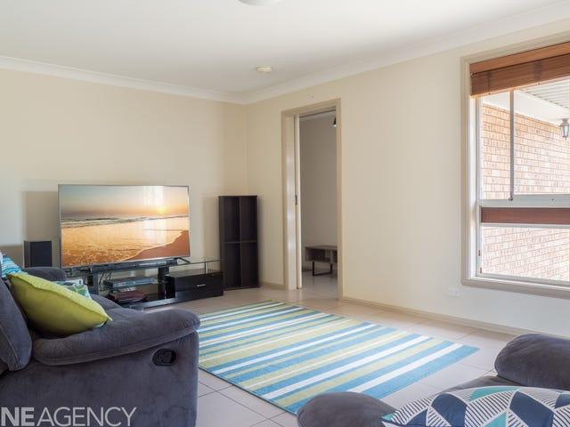 15 Havachat Place, Orange, NSW 2800