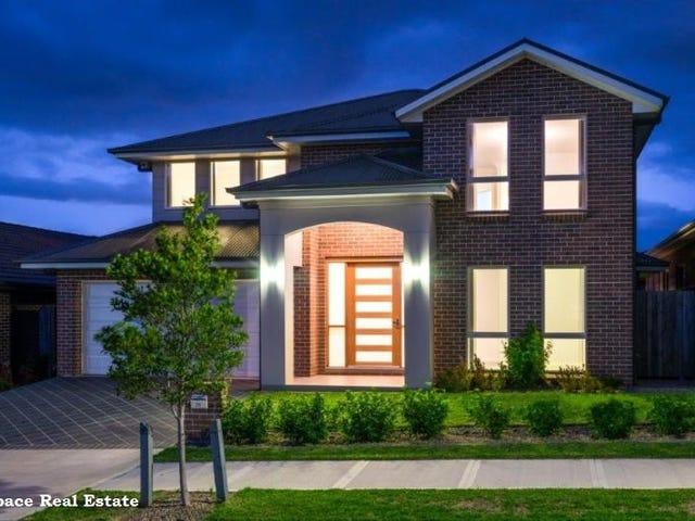 25 Atlee Street, Oran Park, NSW 2570