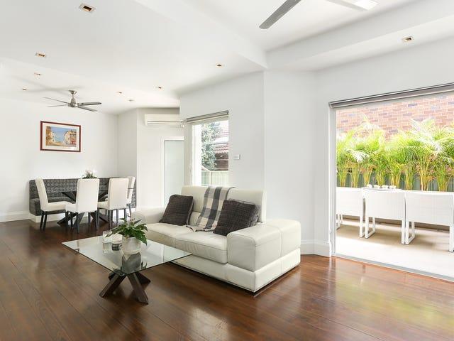 2/52-54 Wilberforce Avenue, Rose Bay, NSW 2029