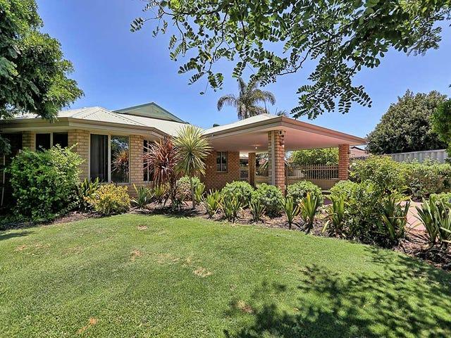 36 Citrine Gardens, Forrestfield, WA 6058