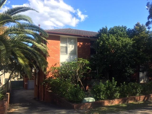 14/6 Burraneer Bay Road, Cronulla, NSW 2230