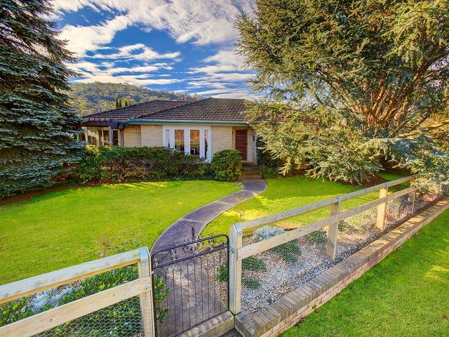 1 Louisa Street, Mittagong, NSW 2575