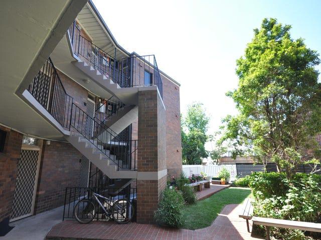 6/160 Oxford Street, Paddington, NSW 2021