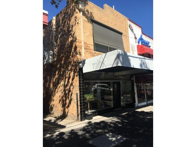 13A Leake Street, Essendon, Vic 3040