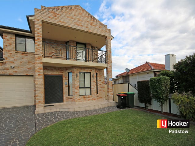 3A Lochinvar Road, Revesby, NSW 2212