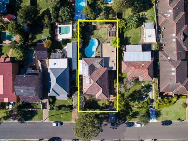 108 Yathong Road, Caringbah South, NSW 2229