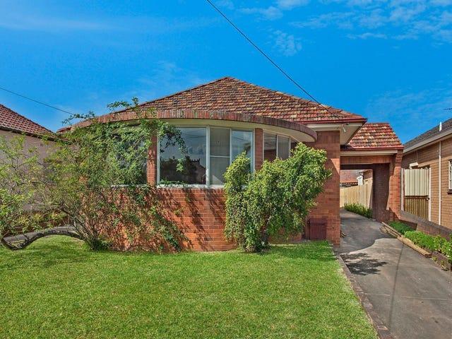 113 Dalhousie Street, Haberfield, NSW 2045